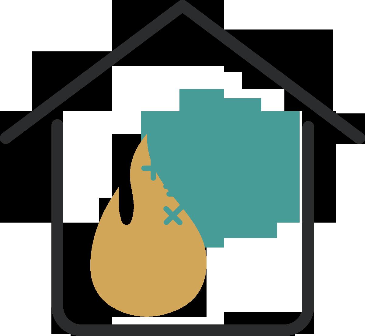 Calefacción /Aire acondicionado